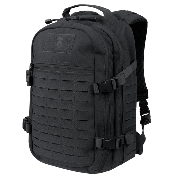 Mars Gear Spectre 20L Backpack