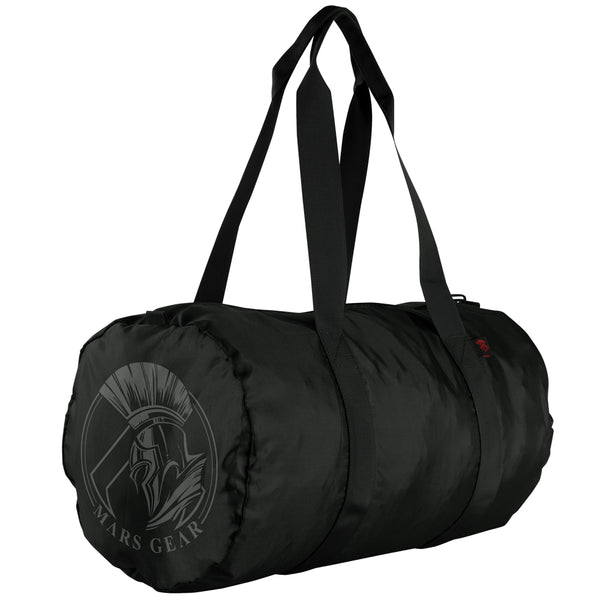 Mars Gear Packable Duffel