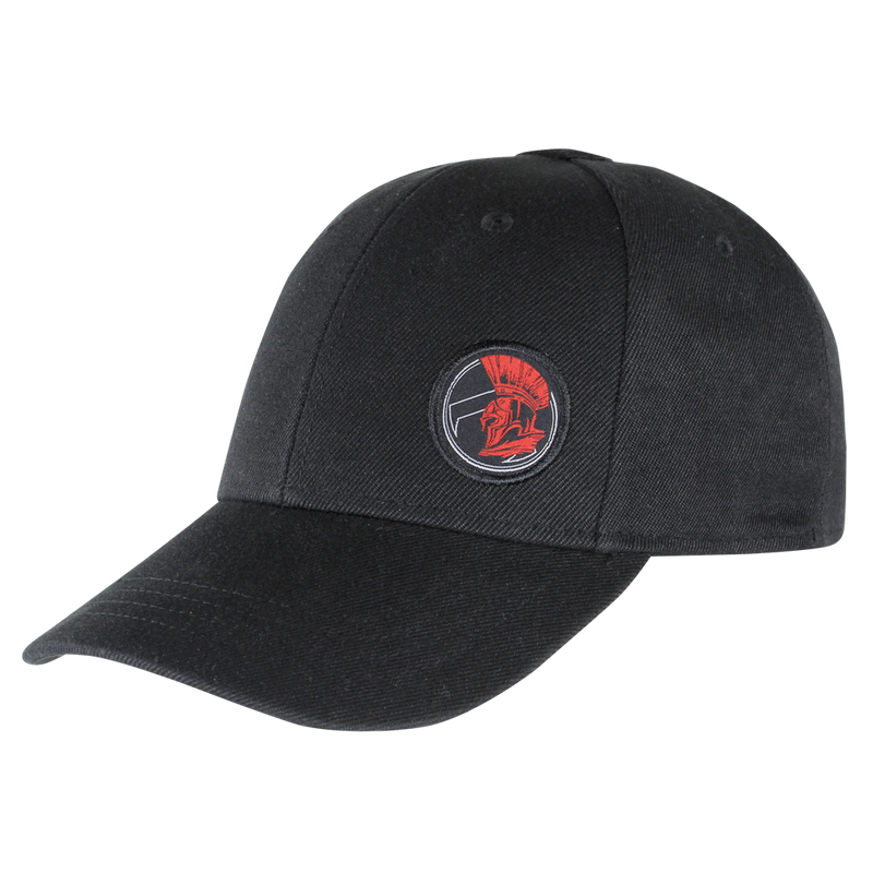 Mars Gear Warrior Hat