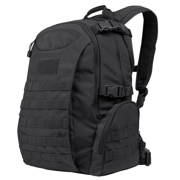 Condor Commuter Pack