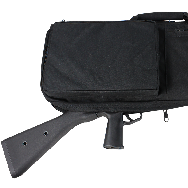 "Condor 38"" Rifle Case 