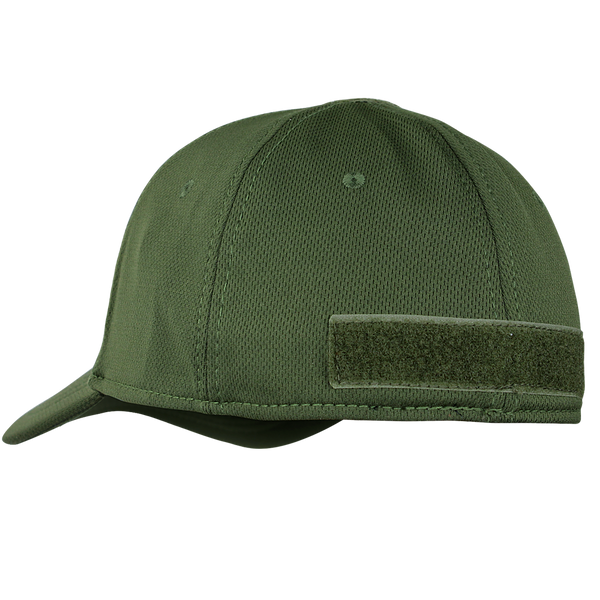 Condor Flex Tactical Cap - MultiCam Black