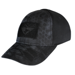 Condor Flex Tactical Cap - Kryptek Typhon