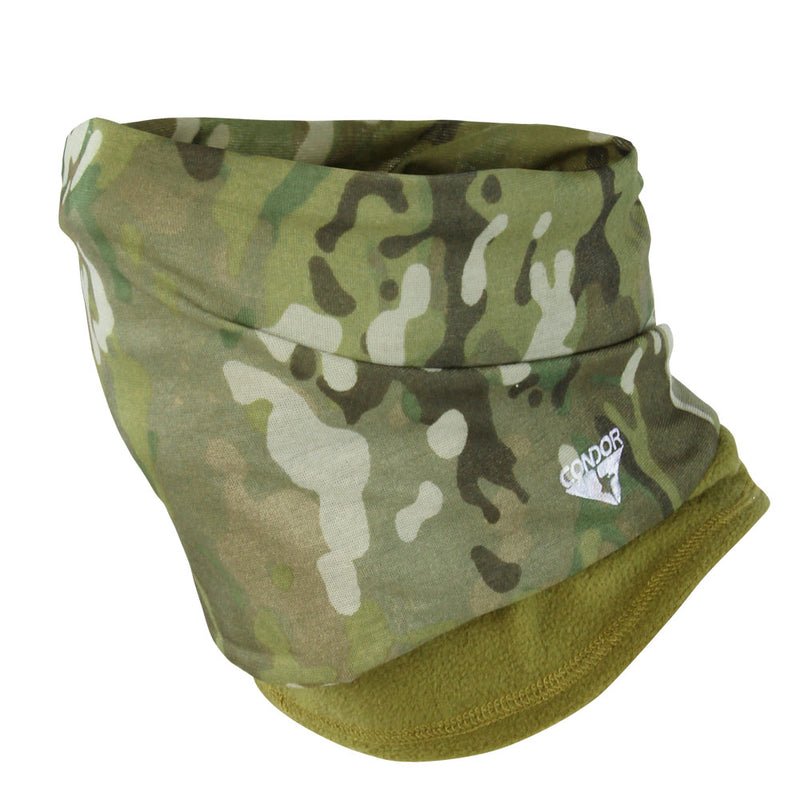 Condor Fleece Multi-wrap - MultiCam