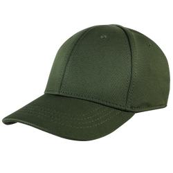 Condor Flex Tactical Team Cap
