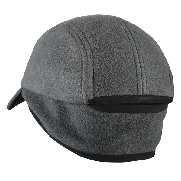 Condor Yukon Fleece Cap
