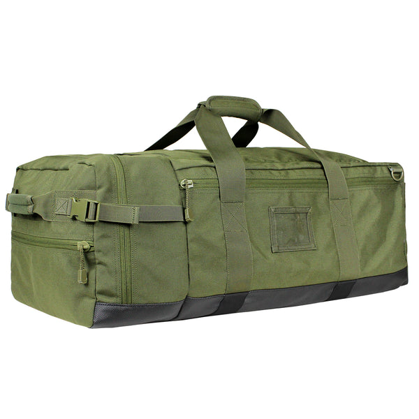 Condor Colossus Duffel Bag