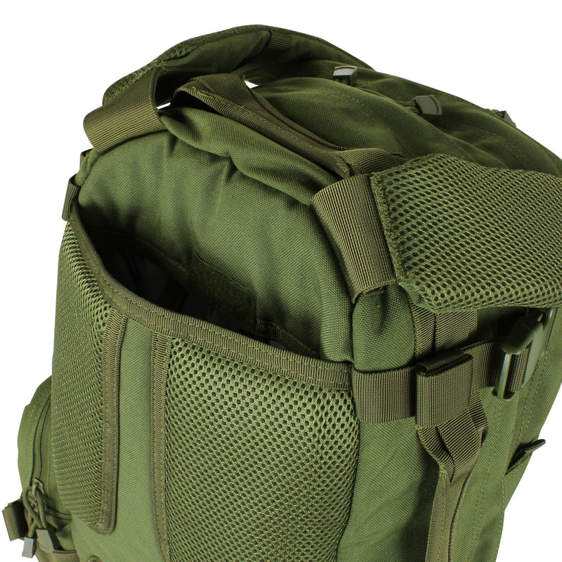 Condor Convoy Outdoor Pack - MultiCam
