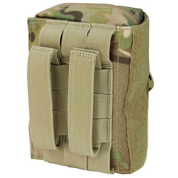 Condor First Response Pouch - MultiCam