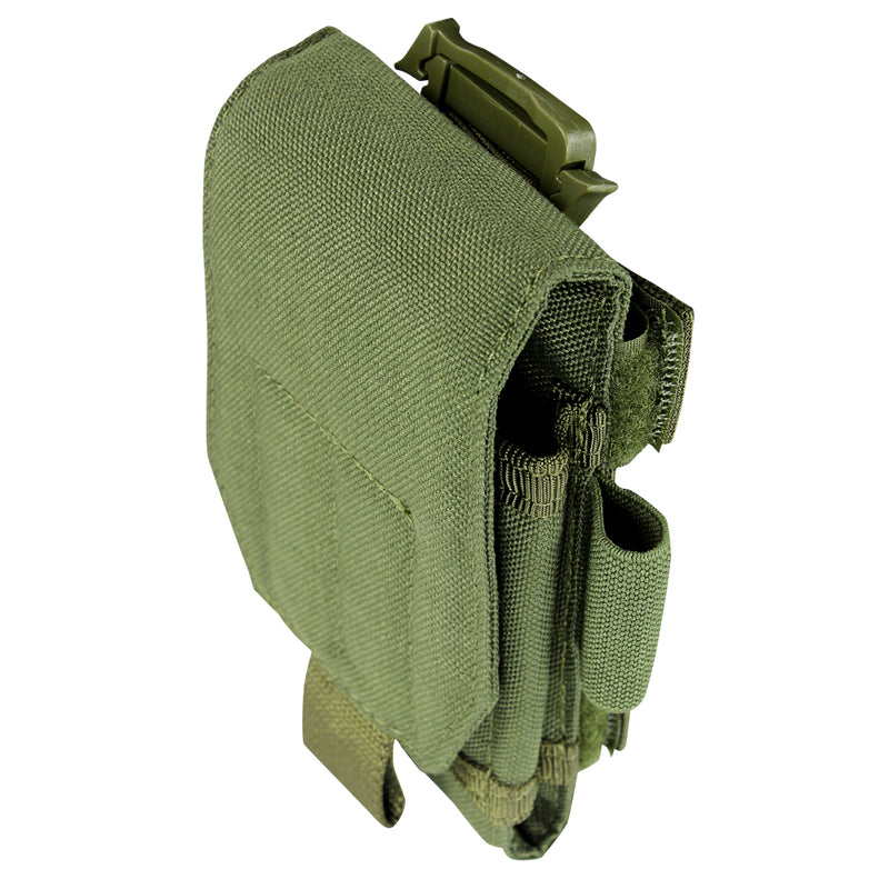 Condor Tech Sheath Plus - MultiCam