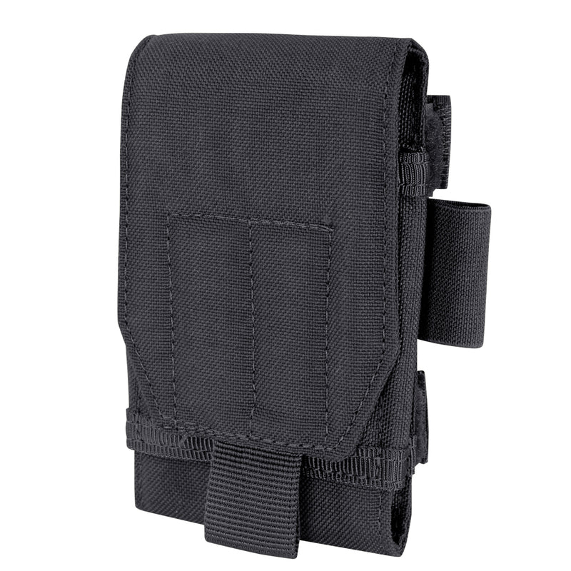 Condor Tech Sheath Plus