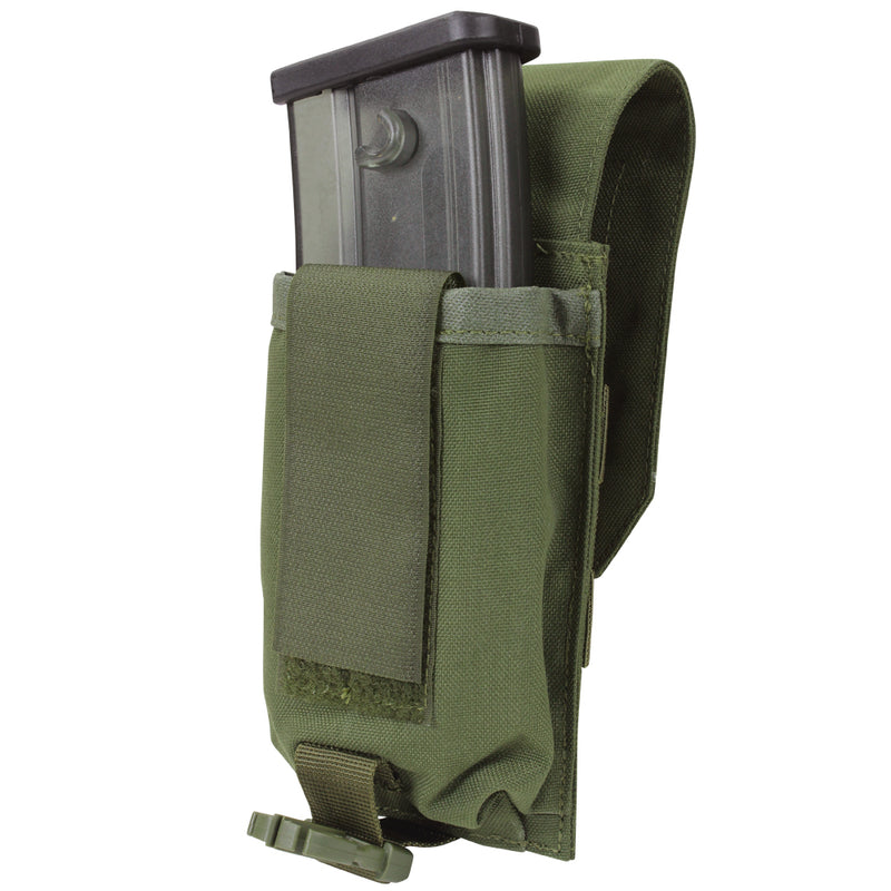 Condor Universal Rifle Mag Pouch