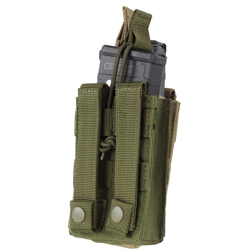 Condor Single Open-Top G36 Mag Pouch