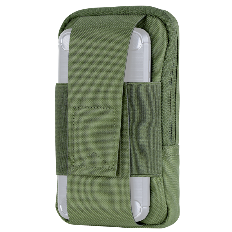 Condor Phone Pouch