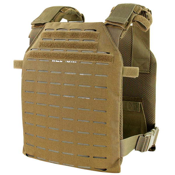Condor LCS Sentry Lightweight Plate Carrier