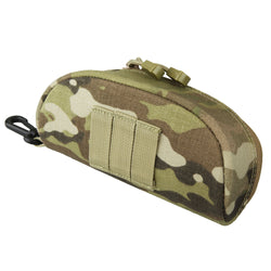 Condor Sunglass Case - Multicam