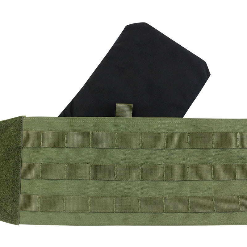 Condor VAS Cummerbund with MultiCam