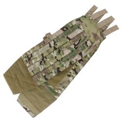 Condor VAS Cummerbund with MultiCam | Mars Gear
