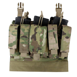 Condor VAS Recon Mag Panel with MultiCam | Mars Gear