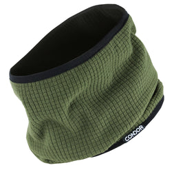 Condor Reversible Neck Gaiter