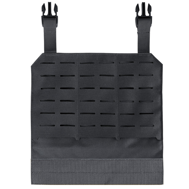 CONDOR LCS MOLLE PANEL