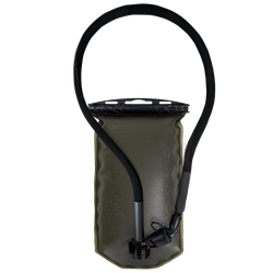 Condor Torrent Reservoir Gen II - 1.5L