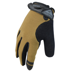 Condor Shooter Tactical Glove