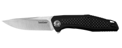 Kershaw Atmos Liner Lock Knife