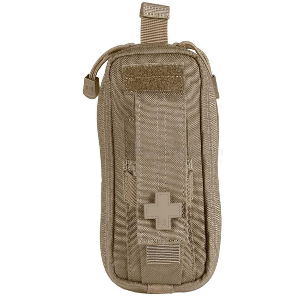 5.11 Tactical 3.6 Med Kit Pouch | Mars Gear