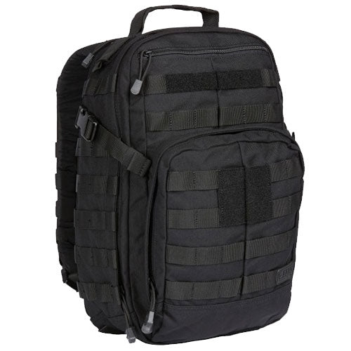 5.11 - RUSH12 Backpack