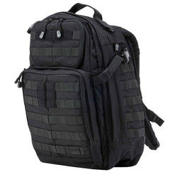 5.11 - RUSH24 Backpack