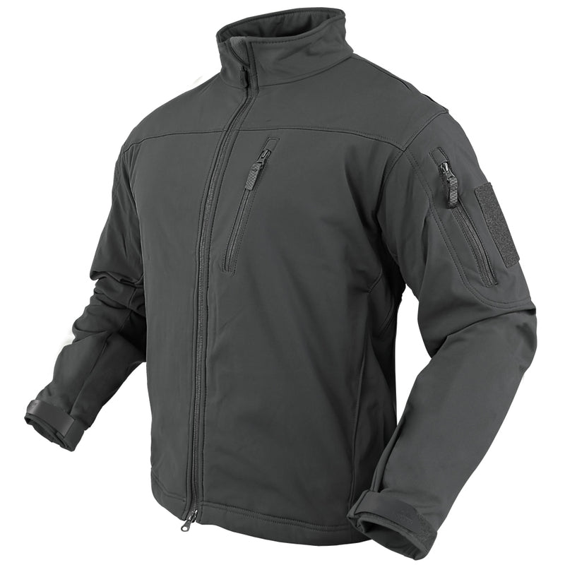 Condor Phantom Softshell Jacket