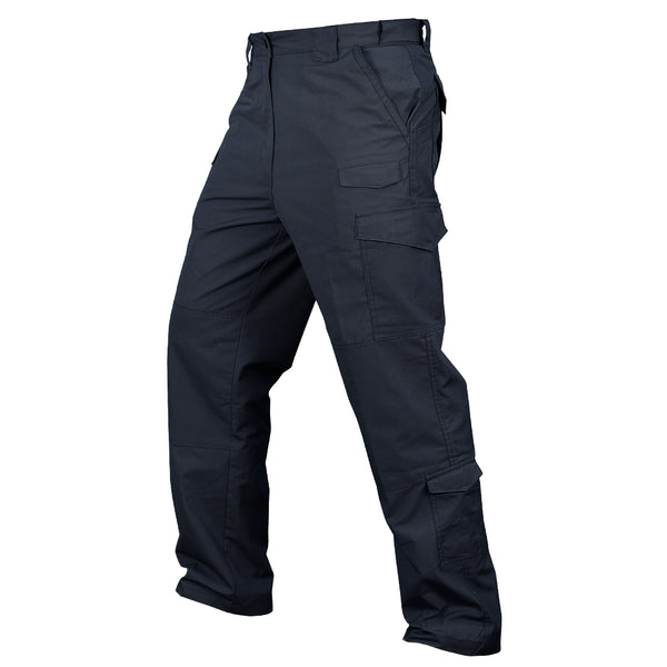 CLEARANCE: Condor Sentinel Tactical Pants