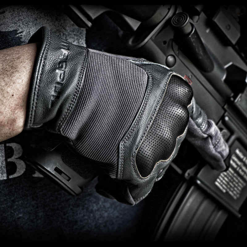 Magpul Core Breach Gloves