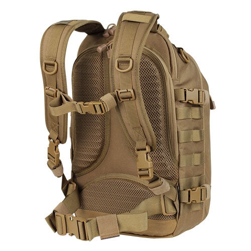 Condor Elite - Frontier Outdoor Pack