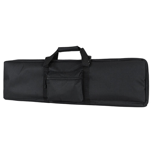 Gryffon 36 inch Aerie Rifle Case | Mars Gear