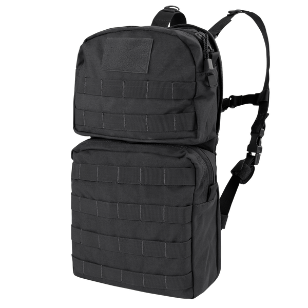 Condor Hydration Carrier 2