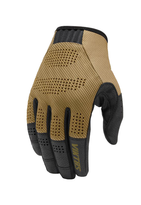 Viktos LEO Vented Gloves