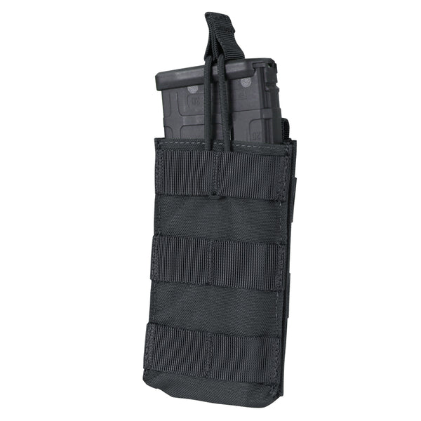 Condor Single M4 Open-Top Mag Pouch