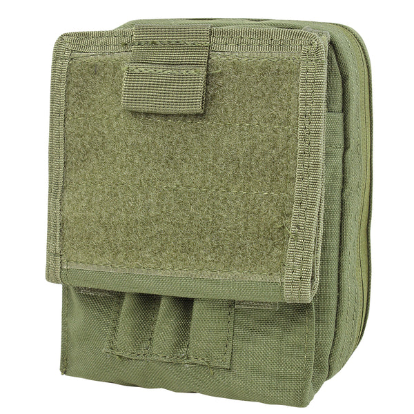 Condor Map/Utility Pouch