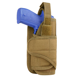Condor Vertical Holster | Mars Gear