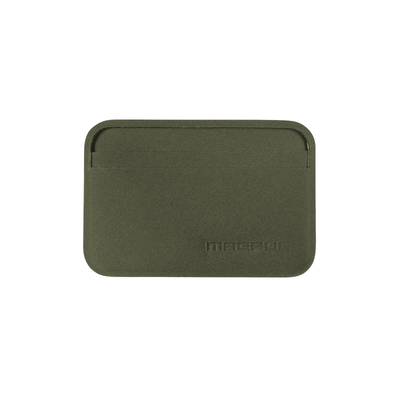 Magpul DAKA™ Everyday Wallet