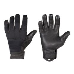 Magpul Core Patrol Gloves | Mars Gear