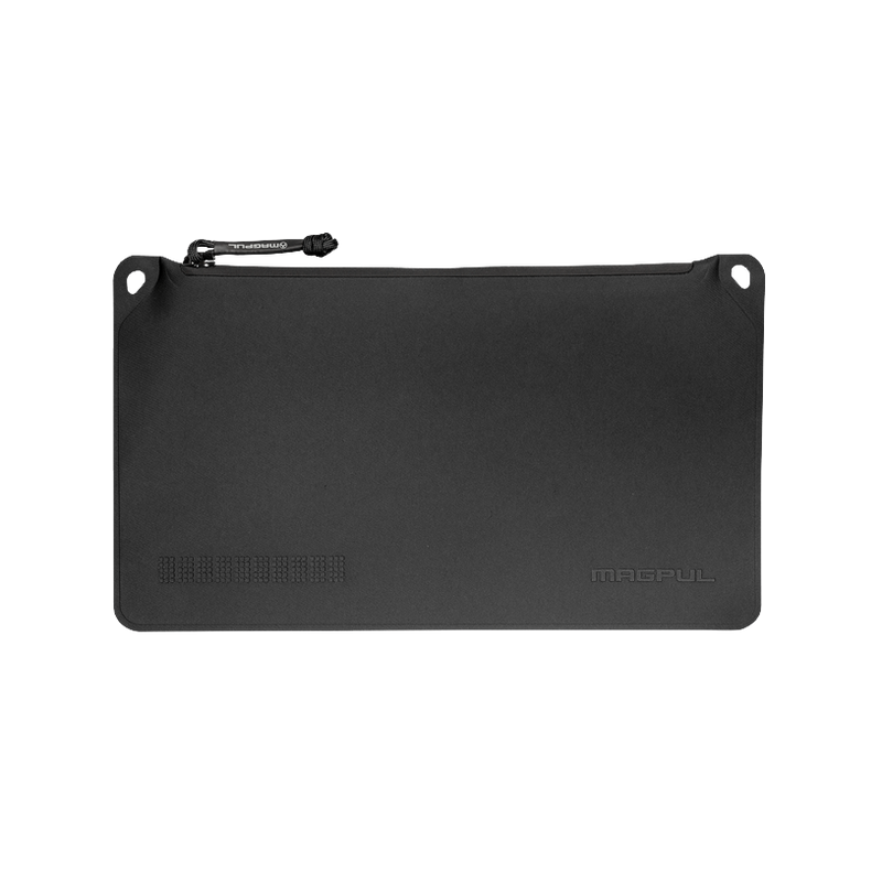 Magpul DAKA Pouch Medium | Mars Gear