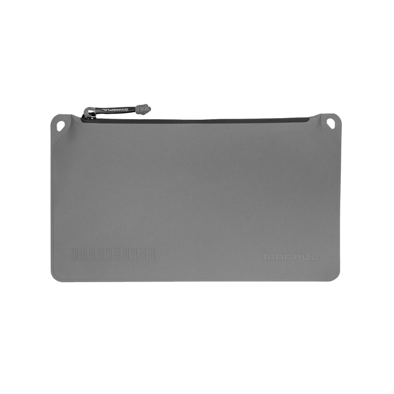 Magpul DAKA™ Pouch - Medium
