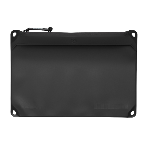 Magpul DAKA Window Pouch - Large