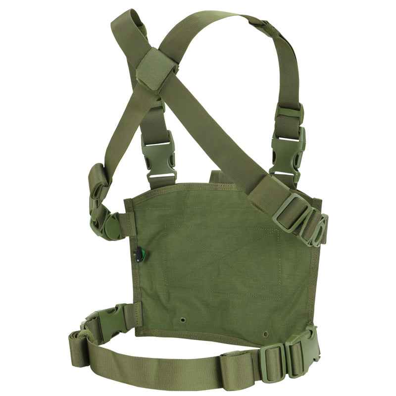 Condor Ops Chest Rig
