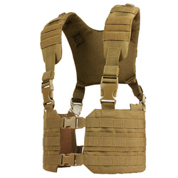 Condor Ronin Chest Rig
