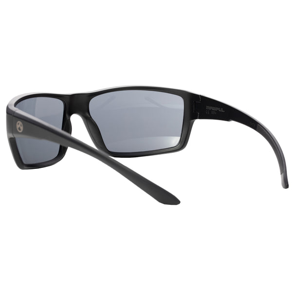 Magpul Summit Sunglasses