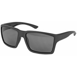Magpul Explorer XL Sunglasses